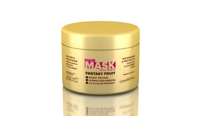 Imperity maska fantasy fruit 250ml
