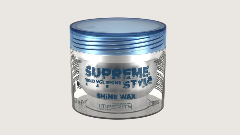 Imperity shine wax 100ml