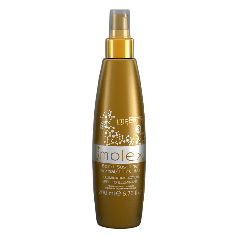 IMPLEX Bond Sustainer Phase 3 Normal/Thick Hair